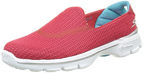 skechers-go-walk-3-damen-sneakers