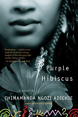 Free Download Purple Hibiscus The Kite Master Pdf