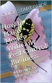 how to make homemade pest control