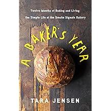 Baker's Year