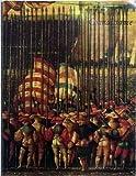 Telecharger Livres CONNAISSANCE DES ARTS No 109 du 01 03 1961 FAUT IL RACHETER LA PEINTURE FIN XIXe SIECLE COURS DES TABLEAUX ANCIENS ET MODERNES DODEIGNE SCULPTEUR DE PIERRE LA CINQUIEME PARTIE DU MONDE ET SES MERVEILLES ARCHITECTURE M SUDREAU ARCHITECTE SUEDOIS SENE SURCLASSE JACOB COURS DES MEUBLES MAZARIN A INTRODUIT EN FRANCE LE VIRUS DE LA COLLECTION COURS DES OBJETS D EXTREME ORIENT FASTES ET TROPHEES DU PALAIS DE LIRIA JARDINS LES MAISONS DE SPORT (PDF,EPUB,MOBI) gratuits en Francaise