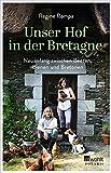 ISBN 3499634260