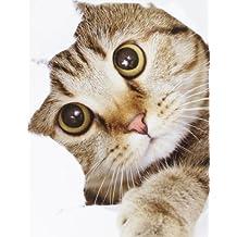 Gatti come noi. Calendario 2013 (Calendari e agende)