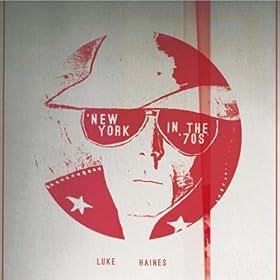 NY in The '70s