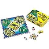 Haba Toys Mini Orchard Game