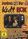 Retro TV Kult Box [2 DVDs]