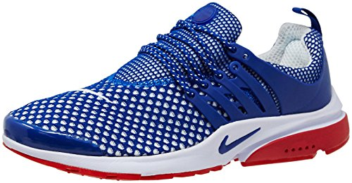 88280dc547ea Buy Nike Men s Air Presto Ultra Flyknit Running Shoes on Amazon ...