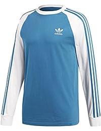 Suchergebnis auf Amazon.de für  adidas - Pullover   Strickjacken ... 827184682a