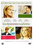 Then She Found Me [DVD] [Region 2] (English audio) by Helen Hunt