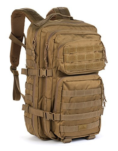 red-rock-outdoor-gear-assault-pack-one-size-coyote-tan-by-red-rock-outdoor-gear