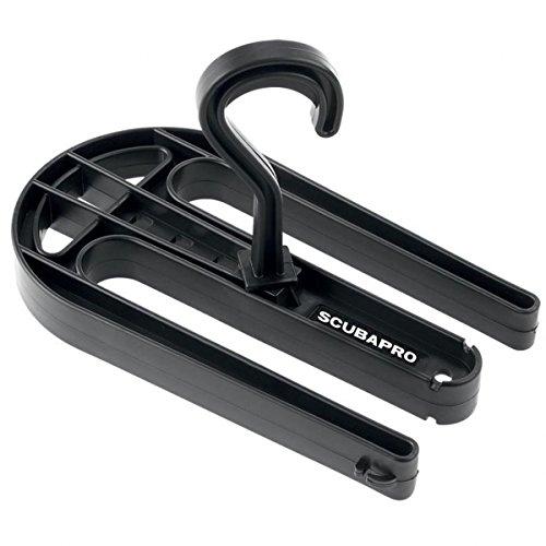 Subgear SCUBAPRO - Bügel für Trockentauchanzug