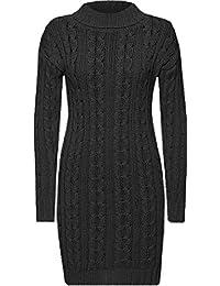 Suchergebnis auf Amazon.de für  Wolle - 48   Pullover   Strickjacken ... 32a2e43580