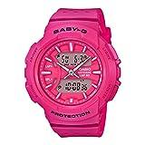 Orologio da Donna Casio Baby-G BGA-240-4AER