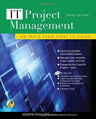 it-project-management-it-project-management-on-track-from-start-to-finish
