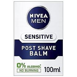 NIVEA MEN After Shave...