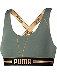 Puma 57402, Soutien-Gorge Femme