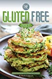 The Gluten Free Diet: Gluten Free Recipes for a Gluten Free Lifestyle