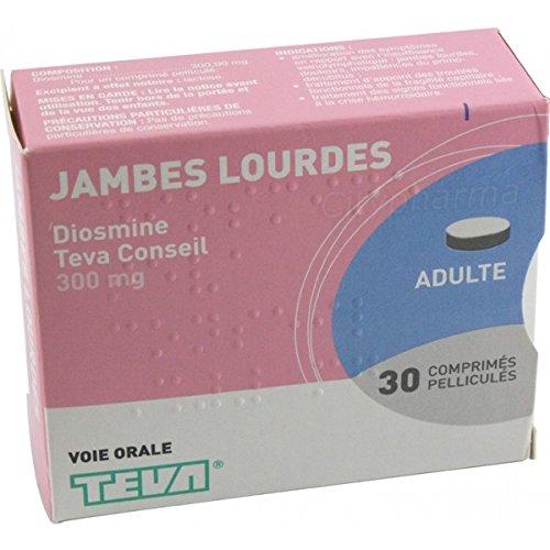 diosmine-teva-conseil-300-ml-jambes-lourdes-boite-de-30-comprimes
