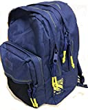 EASTPAK Rucksack Pinnacle SMEMO Blue LTD 38L