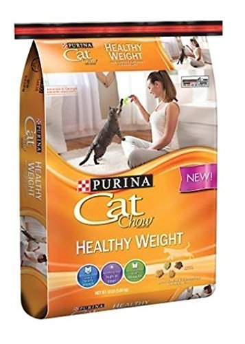 purina-178028-healthy-weight-chow-for-cats-13-pound-by-phillips-feed-pet-supply