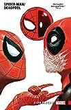 Spider-Man/Deadpool Vol. 2: Side Pieces (Spider-Man/Deadpool (2016-))