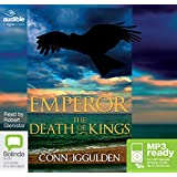 The Death of Kings (Emperor (2))