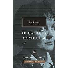 The Sea, the Sea; A Severed Head (Contemporary Classics)