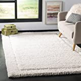 Safavieh Area Rugs - Best Reviews Guide
