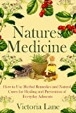 Discover:: The Healing and Preventative Powers of Natures MedicineStop making them rich! The big pharmaceutical manufacturers of pills and prescription drugs are making us sick. They are simply designed to keep us spending more money and lining the p...