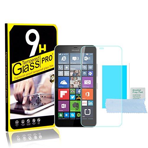 microsoft-lumia-640-lte-prmie-gehrtetes-glas-schutzfolie-schutzabdeckung-ultradnne-leicht-abgerundet