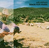 Will Oldham Musica Country