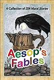 #4: Aesop's Fables