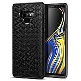 ESR Cover Samsung Galaxy Note 9, Custodia Kikko con Design Flessibile e Presa Sicura [Angoli...