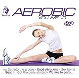 Aerobic Vol. 10