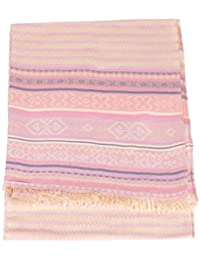 55500936e0d Amazon.fr   moonbow - Pashminas   Echarpes et foulards   Vêtements
