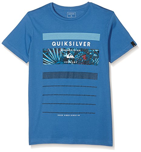 quiksilver-ss-classic-tee-youth-stringer-t-shirt-garcon-star-sapphire-fr-12-ans-taille-fabricant-m-1
