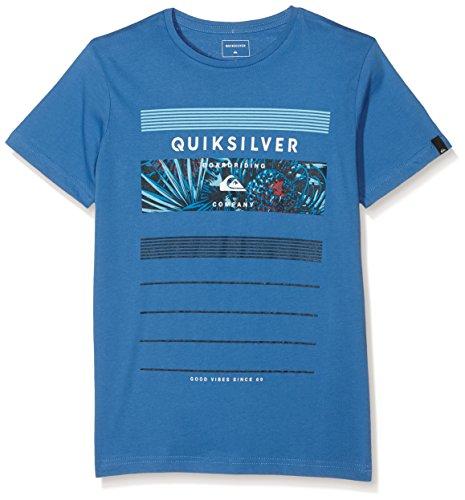 quiksilver-stringer-boys-shirt-star-sapphire-fr-12-years-manufacturer-size-medium-12