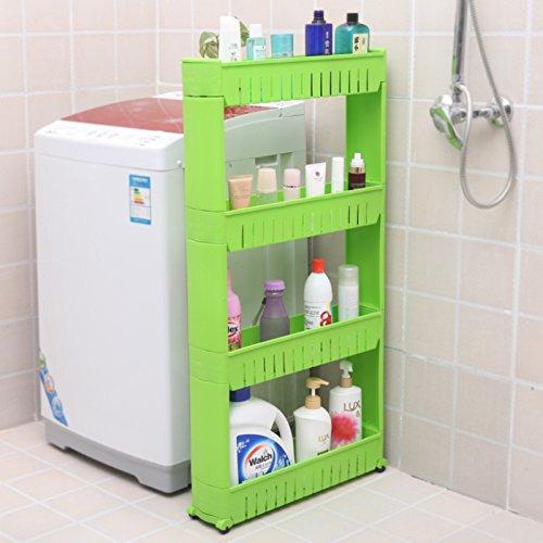 las-grietas-racks-cocina-aseo-bao-refrigerador-lagunas-pueden-ser-movidos-entre-admitir-una-gestisrn