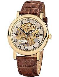 Regent f-758–Armbanduhr Herren