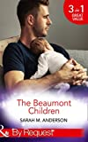 The Beaumont Children (By Request)