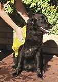 Hundehandtuch 50 X 60cm