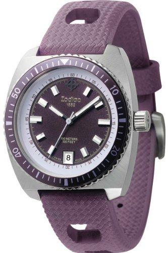 watch-zodiac-zo2261