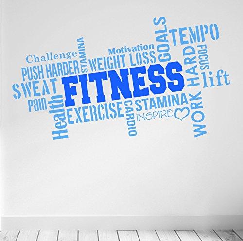 vinilo-para-pared-diseno-con-cita-motivacional-para-gimnasio-6-opciones-de-color-dark-light-blue-1mt
