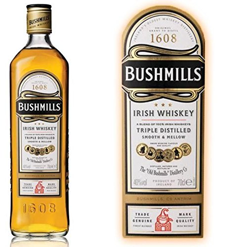 whisky-bourbon-scotch-bushmills-irish-whiskey-70cl