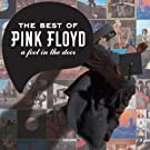 The Best Of Pink Floyd: A Foot In The Door (2011 - Remaster)