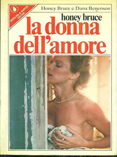 LA DONNA DELL'AMORE - Amazon Libri