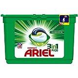 Ariel 3in1 PODs Vollwaschmittel, 18 Waschladungen