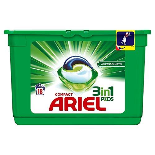 ariel-3in1-pods-vollwaschmittel-3er-pack-3-x-18-waschladungen