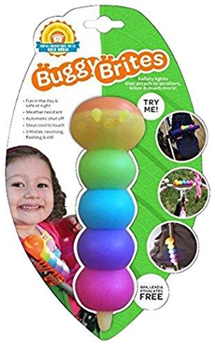 buggy-brites-caterpillar-lightmultistroller