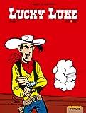 """Afficher """"L'intégrale Lucky Luke n° t. 03<br /> Lucky Luke, 1952-1956"""""""